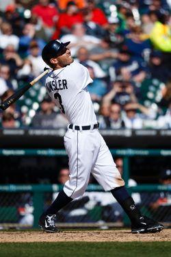 Kinsler-Ian-Tigers