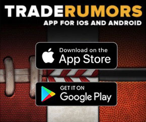 Hoops Rumors Features  Nba Depth Charts